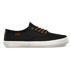 Vans Aldrich ST Shoes - Mens
