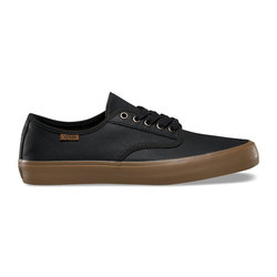Vans Aldrich ST Shoes