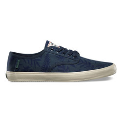 Skate Shop Lakai Skate Shoes