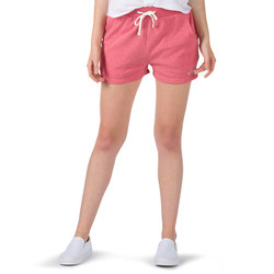 Vans All I Wanna Do Sweatshort - Women's