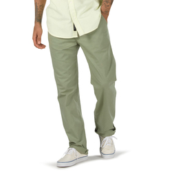 Vans Authentic Chino Pants - Men's