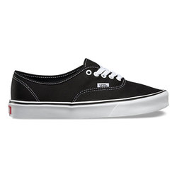 Vans Authentic Lite Plus Shoe - Men's