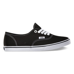 Vans Authentic Pro - Mens