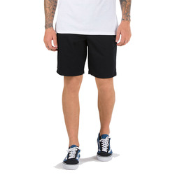 Vans Authentic Stretch Short