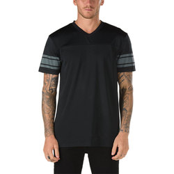 Vans AV Resurface Shirt - Men's