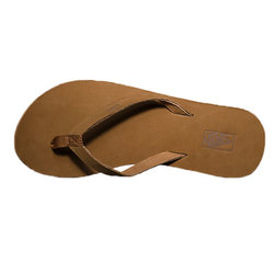 Vans Bahia Sandals - Women's