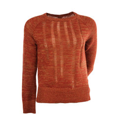 Vans Balboa Sweater - Women's