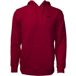 Vans Basic Pullover Fleece Hoodie - Men's