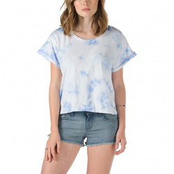 Vans Beverly Top - Women's