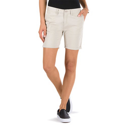 The Vans Blackheart Chino Short - Women's