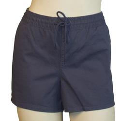 Vans Blackheart Shortie - Women's