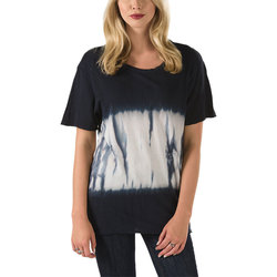 Vans Boyfriend T-Shirt - Women's