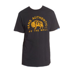 Vans Buffalow T-Shirt