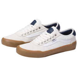 Vans Center Court Chima Pro 2