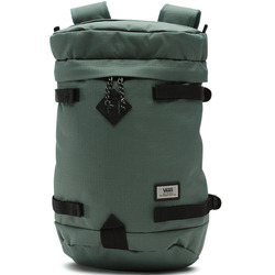 Vans Backpacks