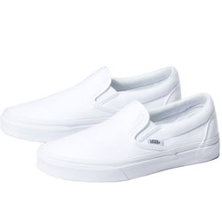 Skate Shop Vans Skate Shoes