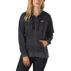 Vans Classified Zip Hoodie - Women's