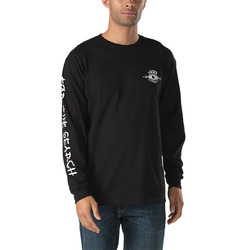 Vans Dakota Long Sleeve T-Shirt