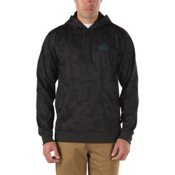 Vans Dalemead Mountain Edition Hoody - Mens