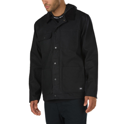 Vans Drill Chore Coat - Men's