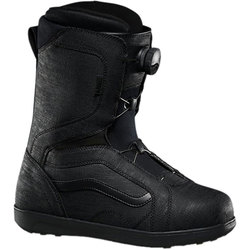 Vans Encore Boot - Men's