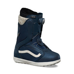 Vans Encore Boots - Women's