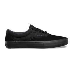 Vans Era Pro Skate Shoes - Mens