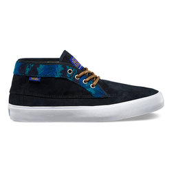 Vans Fairhaven SF MTE Shoes