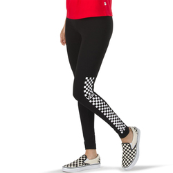 Vans Funday Legging - Women's