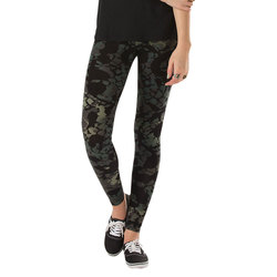 Vans Yoshimi Leggings