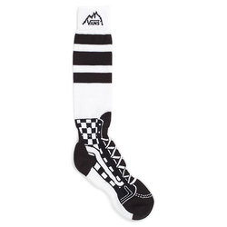 Vans Good Times Snow Sock
