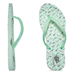Vans Hanelei Sandals - Women's