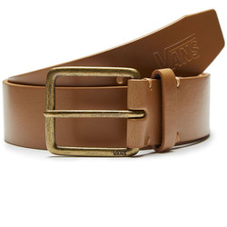 Vans Hunter Belt