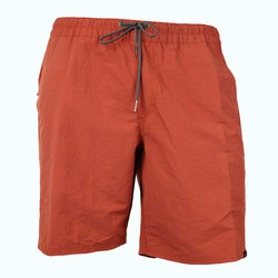 Vans Idler Decksider Short - Men