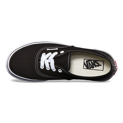 Vans Kids' Shoes
