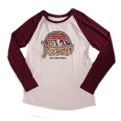 Vans Lodge 77 Shirt - Women's