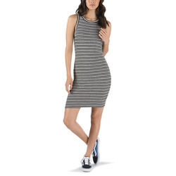 Vans Lumin Dress - Women's