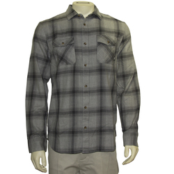 Vans Monterey III Shirt - Men's