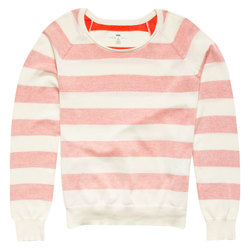 Vans National Sweater - Women's