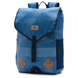 Vans Nelson Backpack