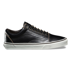 Vans Ground Breakers Old Skool