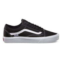 Vans Old Skool Lite - Mens
