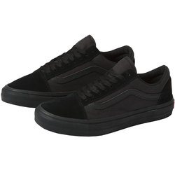 Vans Made For The Makers Old Skool UC Shoes