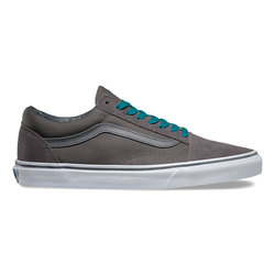 Vans Men's Shoes