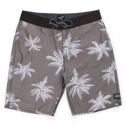 Vans Palomar Boardshort - Men's