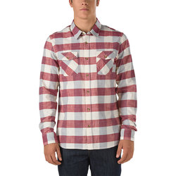 Vans Radden Shirt - Men's