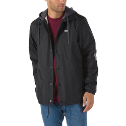 Vans Riley Jacket - Men's