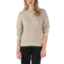 Vans Roswall Sweater