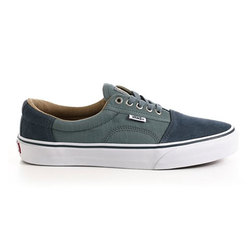 Vans Rowley Solos Shoes - Mens