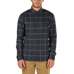 Vans Seibert Buttondown Shirt